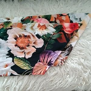Ted Baker Gorgeous Long Scarf